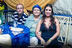 Aniversário Vinicius-66