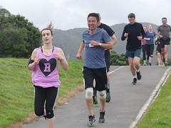 P1170115.JPG (Mark R Malone) Tags: lowerhutt newzealand parkrun