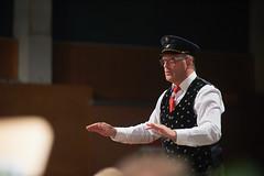 Stadtmusik-Seekirchen-Konzert-Mehrzweckhalle-_DSC6685-by-FOTO-FLAUSEN