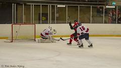 THH_2017-04-05_0705 (AndersNyberg) Tags: tyresö hanviken ishockey div1 50 klara hockeyettan mål