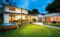34 Liffey Place, Woronora NSW