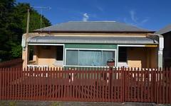 31 Bridge Street, Lithgow NSW