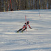 Eaglebrook-School-Winter-Sports-201720170222_8751