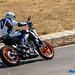 2017-KTM-Duke-200-18