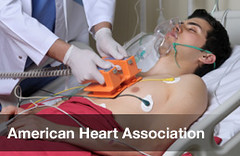 phlebotomy classes (Southeastern School of Health Sciences) Tags: cprclassesfirstresponsemedicaltrainingphlebotomyclasses healtheducation medicaleducation adulteducation cpr bls acls pals americanheartassociationclasses cpraed firstaid