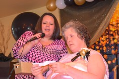 Hanceville Nursing Home Queen 2017 (cullmantoday) Tags: hanceville nursing rehab rehabilitation center cullman county alabama ms senior beauty pageant 2017 margie guthrie