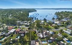 86 Dandaraga Road, Brightwaters NSW