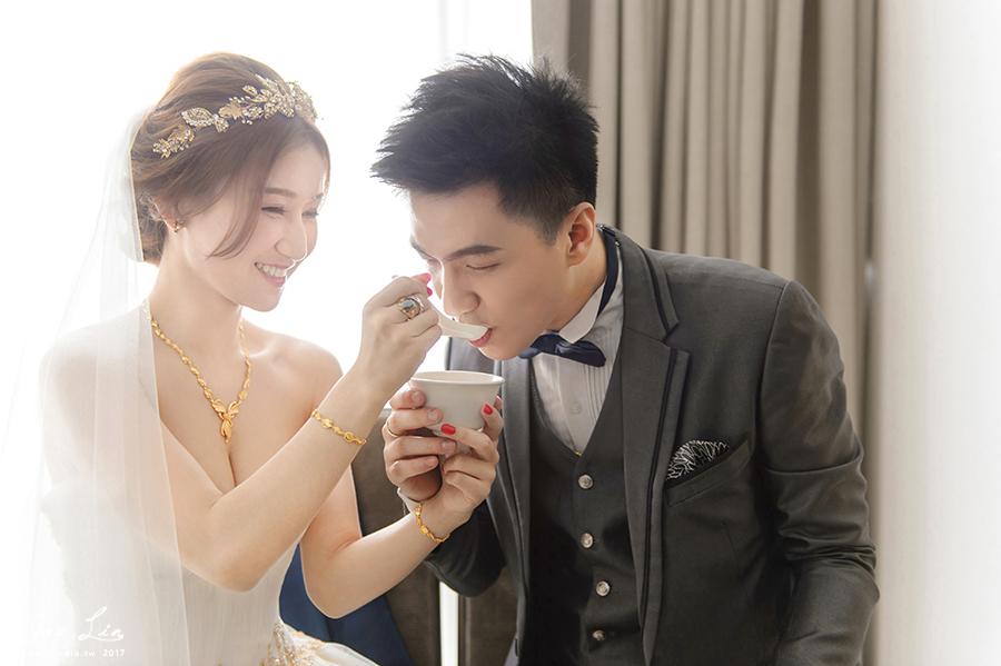 婚攝 萬豪酒店 台北婚攝 婚禮攝影 婚禮紀錄 婚禮紀實  JSTUDIO_0164