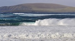Winter Returns _MG_8163 (Ronnierob) Tags: stormyseas sumburgh shetlandisles