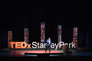 TEDxStanleyPark2017-512