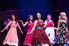 WestSide-SRylander-PRESS-039 (NLCS1850) Tags: westsidestory drama nlcs 2017 seniorschool performance pac