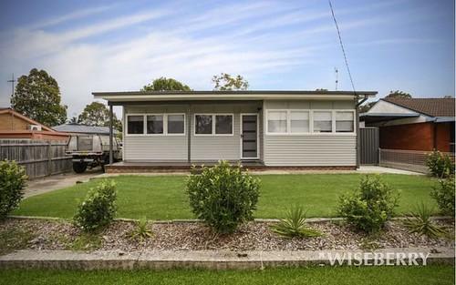 13 Sylvia Avenue, Gorokan NSW 2263
