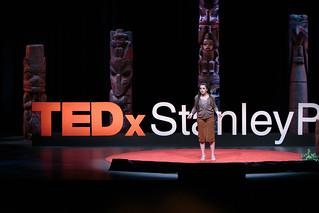TEDxStanleyPark2017-466