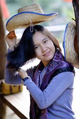 MKP-250 (panerai87) Tags: maekumporng chiangmai thailand toey 2017 portrait people