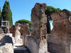 Santa Maria Nuova_06