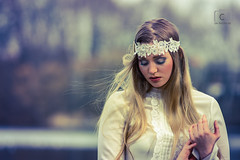 Shooting am See, 04.03.2017 (carsten.nacke) Tags: shooting lauradiederich laura diederich silviahettig silvia hettig garbsen hannover schwarzersee fotoshooting carstennacke carsten nacke shlifestylemakeupatelier photoshooting beauty fashion singersongwriter sixdih hairstylist httpcnphotosde cnphotosde portraitshooting faces face lake see porträt