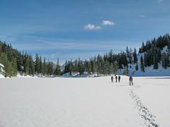 13-Goat Lake (bezglaz) Tags: sorcery washington pnw climb