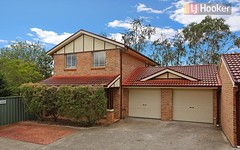 1/11 Michelle Place, Marayong NSW