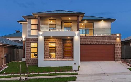 41 Daisy Loop, Googong NSW 2620