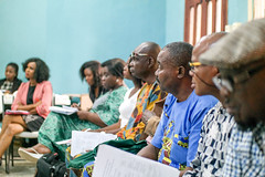 TEAM_-82 (HOMEF) Tags: biosafety homef benincity thinktank ecology ecological nigeria