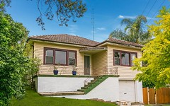 3 Highway Avenue, West Wollongong NSW