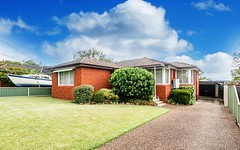 7 Janice Ave, Smithfield NSW