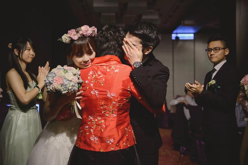 徐州路2號婚宴,徐州路2號婚攝,徐州路2號,徐州路2號1樓,婚攝,新祕Elena,愛維伊婚紗,MSC_0035