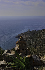 IMG_4619 (J.Gargallo) Tags: mar marmediterraneo mediterráneo mediterraneansea mediterranean sea blue outdoor oropesa castellón españa comunidadvalenciana canon canon450d canonefs18200 eos eos450d 450d landscape