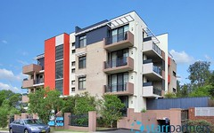 4/25 Dressler Court, Merrylands NSW
