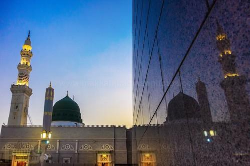 RF_Masjid_Nabawi_Madinah_000311