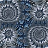 Parallel Worlds (Ross Hilbert) Tags: fractalsciencekit fractalgenerator fractalsoftware fractalapplication fractalart algorithmicart generativeart computerart mathart digitalart abstractart fractal chaos art newtonfractal mandelbrotset juliaset mandelbrot julia orbittrap angel