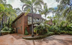 25 Ellison Road, Springwood NSW