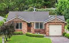6 Lyons Place, Hazelbrook NSW