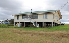 30 King Street, Yangan QLD