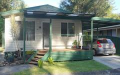 125/474 Terrigal Drive, Terrigal NSW