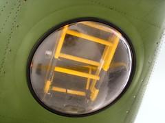 "Aerospatiale SA330B Puma 18 • <a style=""font-size:0.8em;"" href=""http://www.flickr.com/photos/81723459@N04/33757998881/"" target=""_blank"">View on Flickr</a>"
