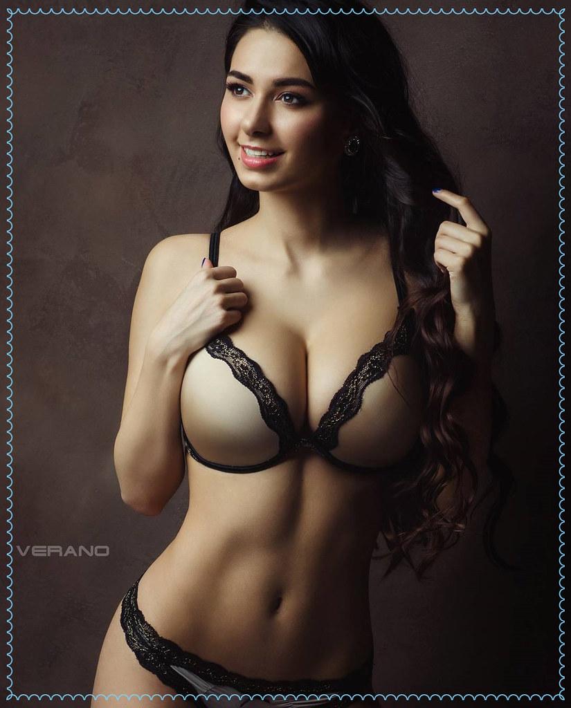 Pussy Young Uncategorised naked photo 2017