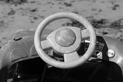 Bairro República JM - Wir Caetano - 08 04 2017 (15) (dabliê texto imagem - Comunicação Visual e Jorn) Tags: bairro república monlevade carro brinquedo