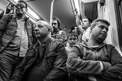 Faces (Mustafa Selcuk) Tags: 2017 fujifilm istanbul street streetphotographer streetphotography streetshooter travel turkey blackandwhite bnw bw black white people men