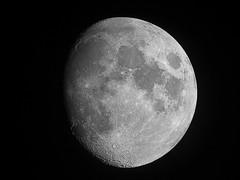 MOON0704 PhDi-70 (Tom Moussie) Tags: moon lune luna lua lunar telescope space espace astro astronomy astronomie astrophotography craters cratères photo photographie iss galaxies nebulae planet planetary planètes planète planétaire astrometrydotnet:id=nova2022936 astrometrydotnet:status=failed apollo11 lro 月亮 天文学
