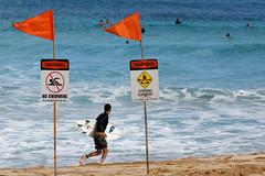 B03A4492_DxO (Estebahn De Peschruse) Tags: hawaii island ocean pacific wave surf usa travel trip canon5dmarkiii oahu banzaipipeline
