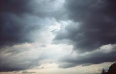 - (_barb_) Tags: holga portra160 holga135 australia melbourne carrum sky clouds storm film 35mm
