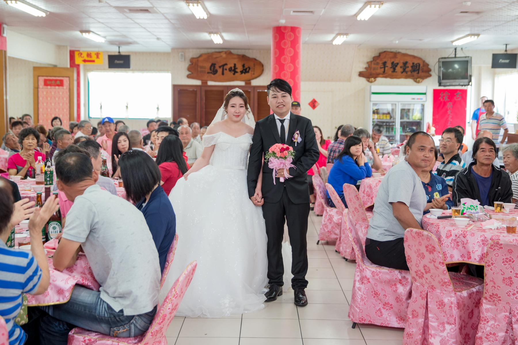 文政藝齡結婚236