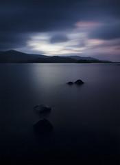 Last Light (joolst14) Tags: derwent landscape lakes lakedistrict d7000