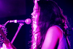 Colleen Frikker (@begbieimages) Tags: music rock female guitar colleen sydney acoustic alternative soloist austraian frikker begbieimages patrickbegbie allthingsentertainmentcom colleenfrikker