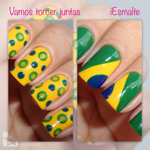 Vai Brasil!!!