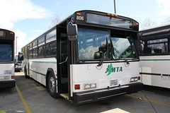 1999 Gillig Phantom #806 (busdude) Tags: bus mason authority transit mta motor phantom gillig society mbs kitsap kitsaptransit motorbussociety masontransit masontransitauthority