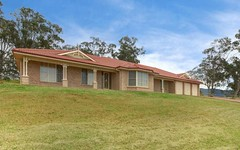 23 (Lot 112) Condon Place, Yallah NSW