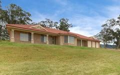 23 (Lot 112) Condon Place, Yallah NSW