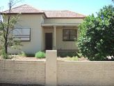 15 Williams Street, Broken Hill NSW 2880